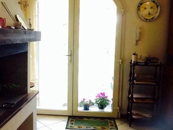 Vente  175m² Ravenna