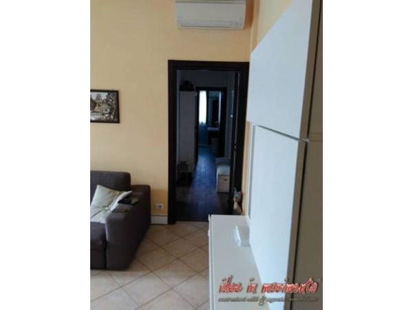 Vente Appartement 3 pièces 75m² Carrara