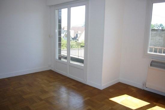 Location Appartement 3 pièces 61m² Gien