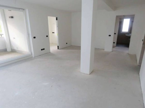 Vente Appartement 4 pièces 190m² Bolzano
