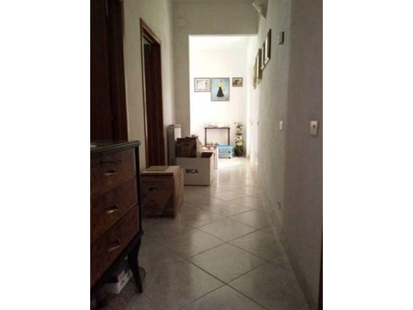 Vente Maison 6 pièces 170m² Arezzo