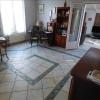 Maison / villa maison St Cyr l Ecole - Photo 6