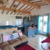 Maison / villa maison 3 pièces Vallauris - Photo 2