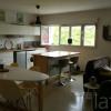 Appartement 3 pièces Raismes - Photo 1