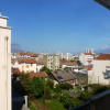 Appartement 51 rue guynemer - t1 de 30 m² - idéal investisseur Grenoble - Photo 8