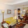 Продажa - квартирa 2 комнаты - 48 m2 - Neuilly sur Seine