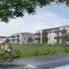 Cavaillon, Apartamento 3 habitaciones, 58,25 m2