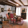 Maison / villa maison t8 Eygurande et Gardedeuil - Photo 8