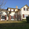 Maison / villa villa Yutz - Photo 1