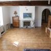 Maison / villa maison 6 pièces Le Mesnil Aubry - Photo 2