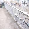 Appartement studio avec balcon - métro couronnes Paris 11ème - Photo 1