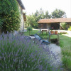 Maison / villa maison de campagne Langon - Photo 2