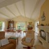 Maison / villa maison contemporaine - 8 pièces - 219 m² Vaux sur Mer - Photo 2