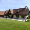 Maison / villa propriété lebas Gonneville sur Mer - Photo 2