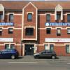 Bureau bureaux arras 150 m² Arras - Photo 6