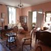 Maison / villa maison montélimar 12 pièce (s) 430 m² Donzere - Photo 10
