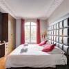 Appartement appartement 5 pièces Neuilly-sur-Seine - Photo 9