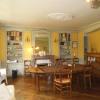 Престижная продажа - Мельница 10 комнаты - 527 m2 - Niort - Photo