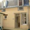 Appartement 4 pièces Villers sur Mer - Photo 8