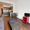 Location - Appartement 2 pièces - 31 m2 - Paris 5ème