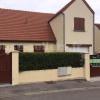 Verkoop  - Traditioneel huis 5 Vertrekken - 135 m2 - Saint Soupplets
