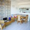 Appartement 4 pièces Lege Cap Ferret - Photo 2