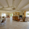 Maison / villa maison contemporaine - 8 pièces - 219 m² Vaux sur Mer - Photo 1
