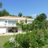 Maison / villa villa Vaux sur Mer - Photo 1