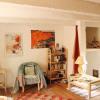 Maison / villa peret 4 pièce (s) 60 m² Clermont l Herault - Photo 6