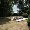 Maison / villa maison pierre St Meard de Gurcon - Photo 4