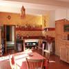 Maison / villa maison 10 pièces Tourbes - Photo 4