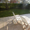Maison / villa maison / villa 4 pièces Villers sur Mer - Photo 8