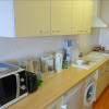 Appartement studio cabine Villers sur Mer - Photo 4