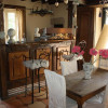 Maison / villa maison de charme Langon - Photo 2