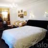 Appartement 4 pièces Sevres - Photo 8