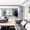 Vente - Appartement 6 pièces - 168 m2 - Marseille 9ème