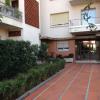 Viager - Appartement 4 pièces - 89 m2 - Toulouse