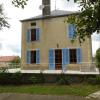 Maison / villa maison bourgeoise Montbard - Photo 5