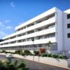 Vente - Immeuble mixte - 77,22 m2 - l'Ametlla de Mar - Photo