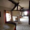 Maison / villa maison ancienne 7 pièces Prunay en Yvelines - Photo 4