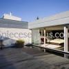 Vente - Immeuble - 1000 m2 - Clichy