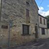 Maison / villa maison ancienne Baigneux les Juifs - Photo 3