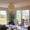 Maison / villa villa récente plain pied 133 m² Rochefort en Valdaine - Photo 5