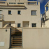 Vente - Immeuble mixte - 150,18 m2 - Denia - Photo