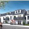 Locação - Apartamento 3 assoalhadas - 62 m2 - Saint Sébastien sur Loire - Photo