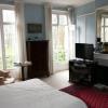 Maison / villa maison ancienne 8 pièces Senlis - Photo 6