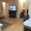 Vendita - Appartamento 3 stanze  - 74 m2 - Saint Mandé - Photo