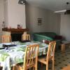 Maison / villa maison Le Chatelet en Brie - Photo 2