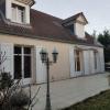 Sale - House / Villa 6 rooms - 104 m2 - Saint Brice sous Forêt