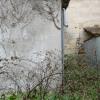 Maison / villa maison pierre t4 Gours - Photo 7